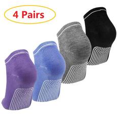 yogasock, socksamptight, Cotton Socks, Yoga