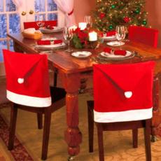 Christmas, Restaurant, Cover, christmasday
