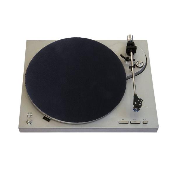 plattermat, lpslipmat, Mats, audiophile