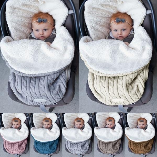 Toddler, Cotton, Winter, newbornblanket