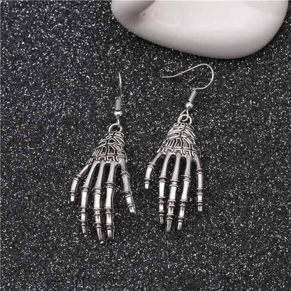 Fashion, Jewelry, earringjewelry, Vintage
