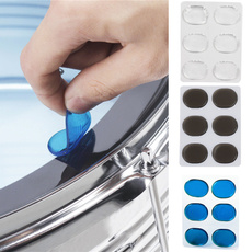 Musical Instruments, drumset, Silicone, partsampaccessorie