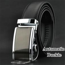 designer belts, Fashion Accessory, Fashion, Buckle-Belt