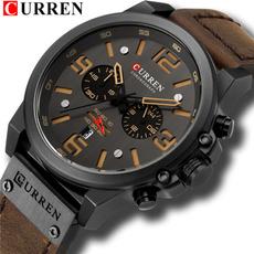 Fashion, chronographwatch, business watch, fashion watches