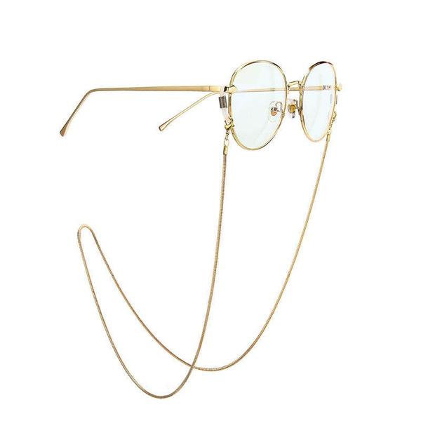 eyewearholder, sunglasseschain, Fashion, sunglassesrope