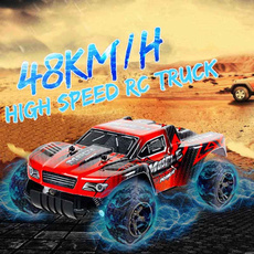 Remote, Gifts, offroadrctruck, rccar