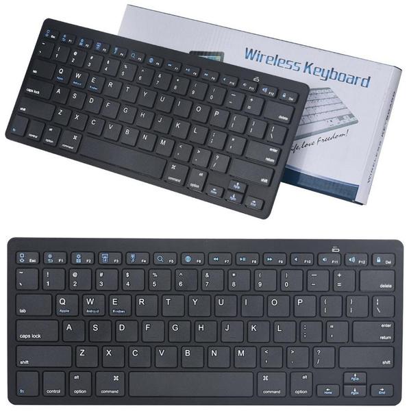 ipad, bluetooth30keyboard, Apple, Keyboards