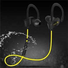 Headset, Microphone, Smartphones, Earphone