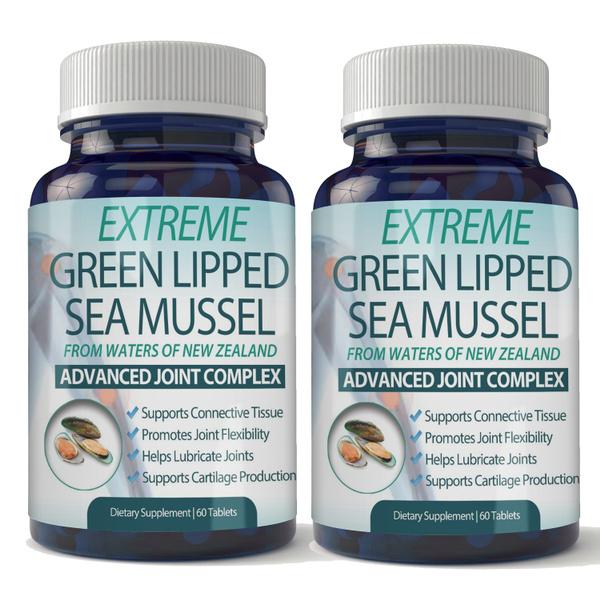 Vitamins & Supplements, Green, healthwellne, Nutrition & Wellness