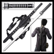 Harness, Blade, Cosplay, Cosplay Costume