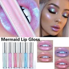 Fashion, Lipstick, Beauty, lipgloss