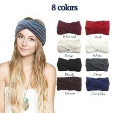 crochetbowknitheadband, bowknithairband, knittedheadband, Winter