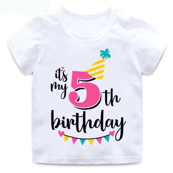 happybirthday, Boy, Shorts, happybirthdayampnumber