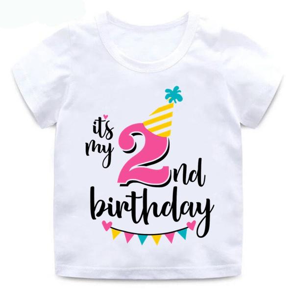 happybirthday, Boy, itsmy2ndbirthday, happybirthdayampnumber