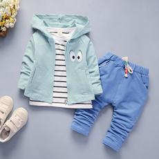 ziiperjacket, hooded, pants, Blusas