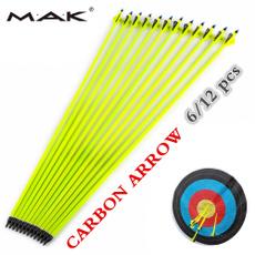 Archery, Hunting, Sports & Outdoors, compoundbowarrow