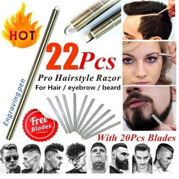 Steel, tattoo, Fashion, Beauty tools