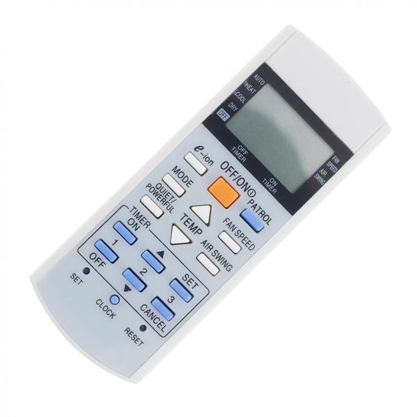wirelessremotecontroller, Remote Controls, airconditionremote, Home Supplies
