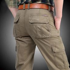 Outdoor, Casual pants, pants, outdoorpant