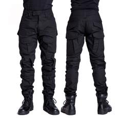 Outdoor, Combat, Army, pants