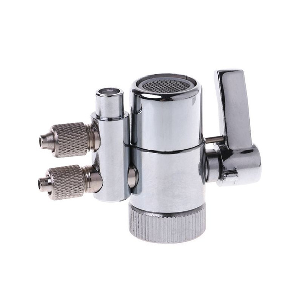 Brass, water, Faucets, showerdiverter