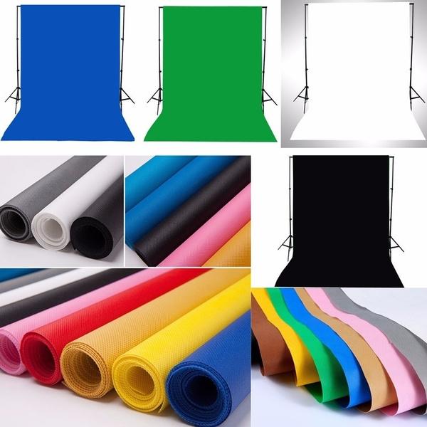 Fashion, photoaccessorie, studiobackdrop, Camera Case