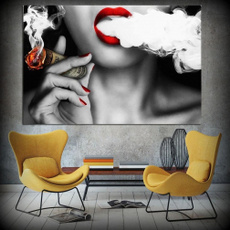 Pictures, ladysmoke, Wall Art, Gifts