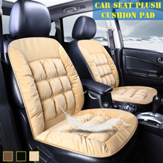 carseatcover, Automotive, Parts & Accessories, Cover