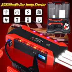 Car Charger, multifunctionjumpstarter, Cars, chargersampjumpstarter