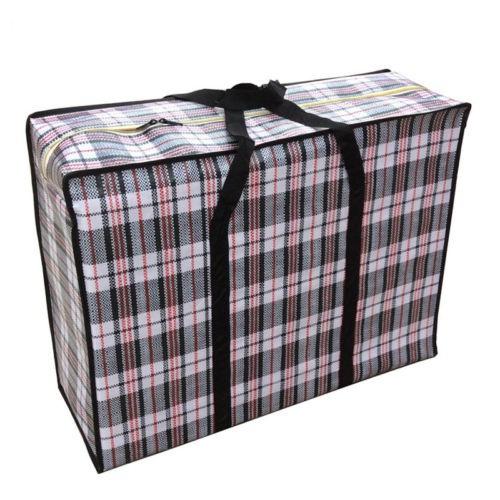 plasticbag, zipperbag, Laundry, Tote Bag