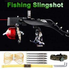 Flashlight, Archery, Outdoor, Laser