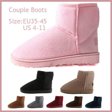 snow boots sale, snowbootswomen, Womens Boots, leathersnowboot