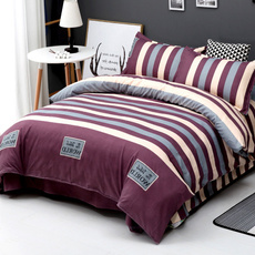 quiltcover, Home & Living, Bedding, Cover