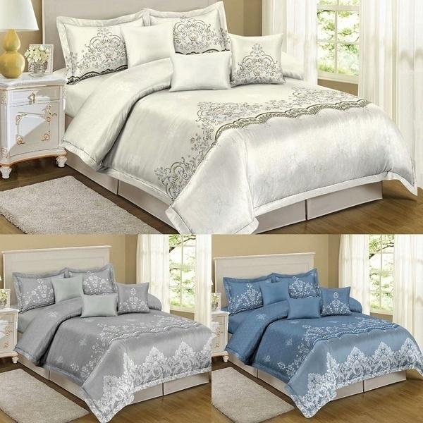 beddingkingsize, King, Christmas, Home & Living