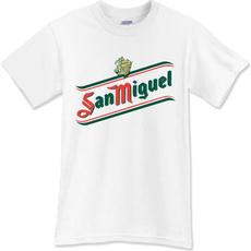 Fashion, Cotton Shirt, San, fashion shirt