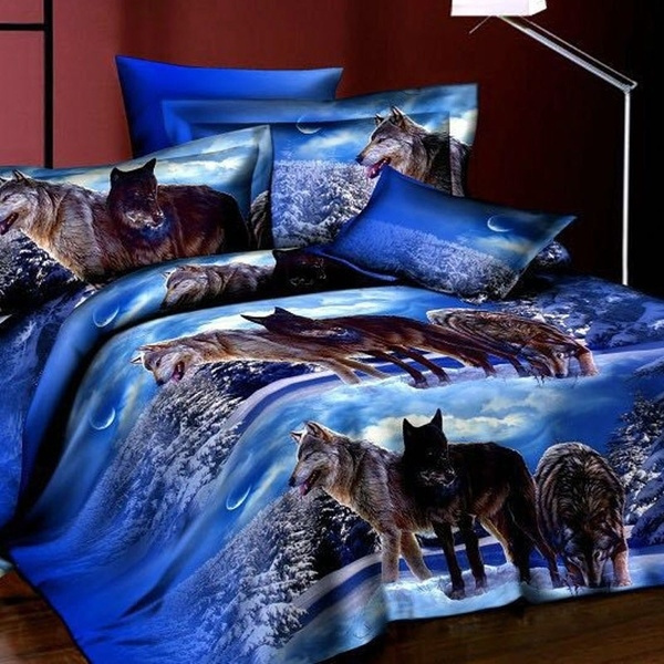 Home & Living, Bedding, Cover, Beds