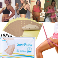 slimpatch, Weight Loss Products, loseweight, healthampbeauty
