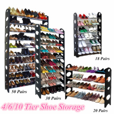 Storage, shoetowerrack, homediy, homeampliving