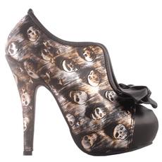 Womens Shoes, Vintage, Boots, Women's Fashion