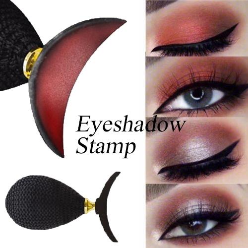 shimmereyeshadow, Makeup Tools, Eye Shadow, eyebrowpowder