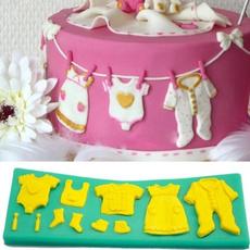 Baby, christmassoapmold, soapmoldssilicon, Baking