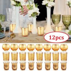Candleholders, Decor, tealightholder, marriageproposal