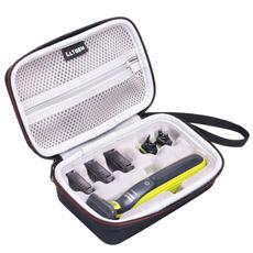 case, shavercase, Electric, philipstrimmer
