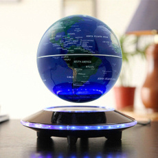 planetball, magneticglobe, Gifts, Hobbies