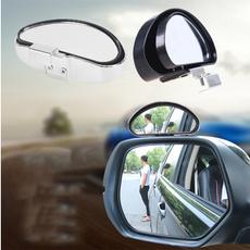 auxiliarymirror, sideviewmirror, safetylen, Cars