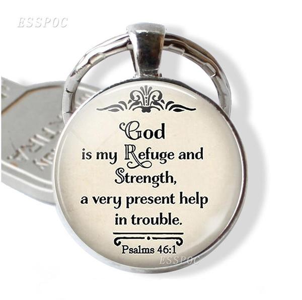 life quotes, Key Chain, quotekeychain, Chain