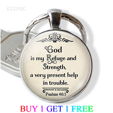 life quotes, Key Chain, quotekeychain, Chain