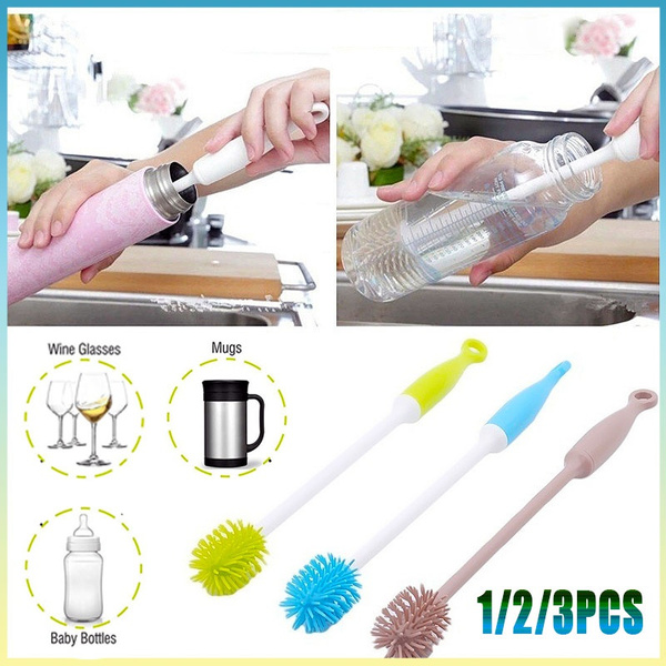Cleaner, Kitchen & Dining, Bottle, Cleaning Tools