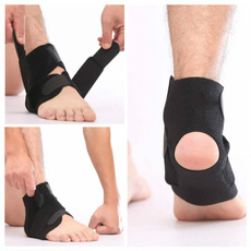 anklesupport, Elastic, Sports & Outdoors, Outdoor Sports