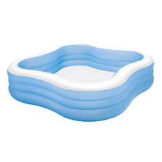 Inflatable, hlandingpage, Family, stockroomsteal